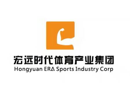 郑州宏动汇体育文化传播有限公司