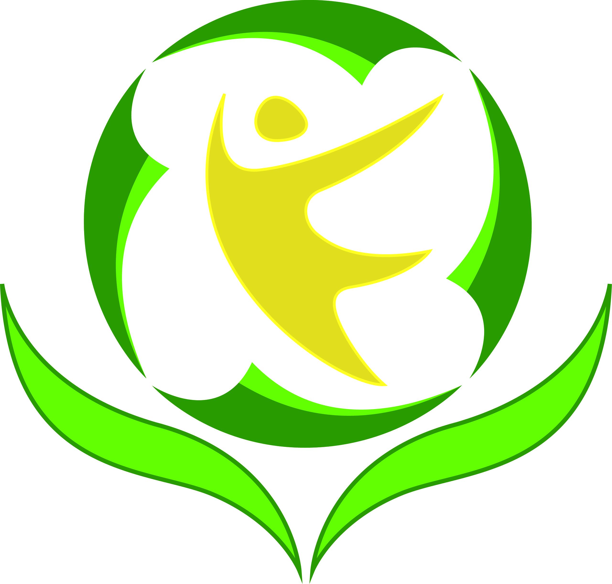 上海真合生物技术有限公司