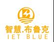 河南布鲁克电力工程有限公司